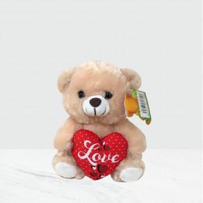 URSO LOVE P202